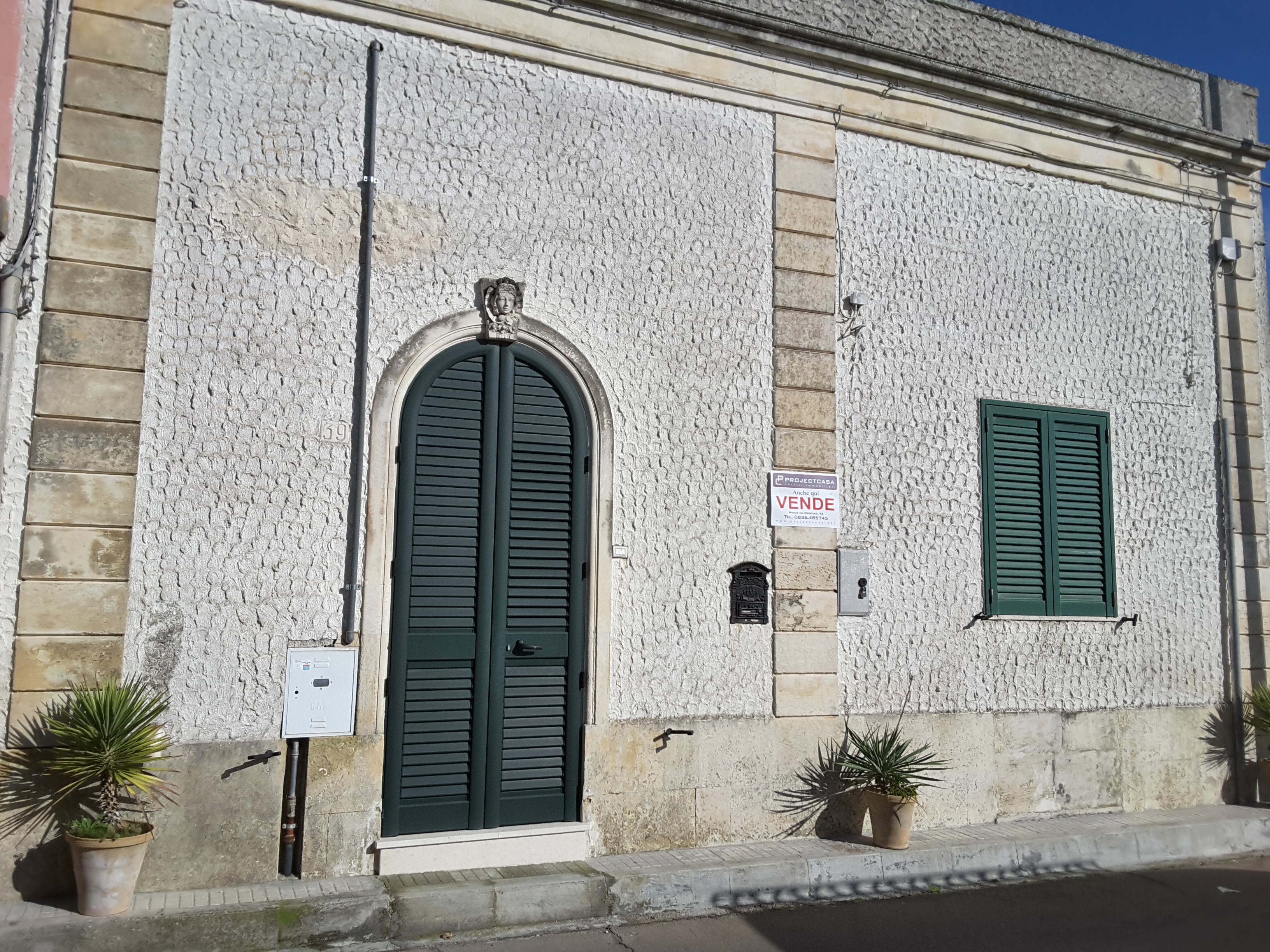 Foto Bagnolo Del Salento : Bagnolo del salento destination guide apulia italy trip suggest